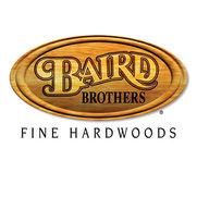 Foto de Baird Brothers Fine Hardwoods