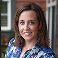 Tracy McGuire Interiors's profile photo