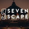 SEVEN SCAPE's profile photo