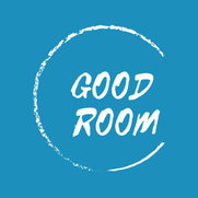 GOOD ROOM ABs foto