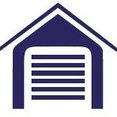 Midwest Garage Solutions's profile photo