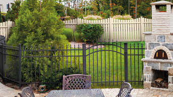 ActiveYards Fencing Solutions