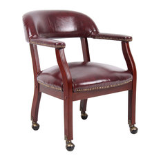 Traditional Office Chairs Up To 70 Off Free Shipping