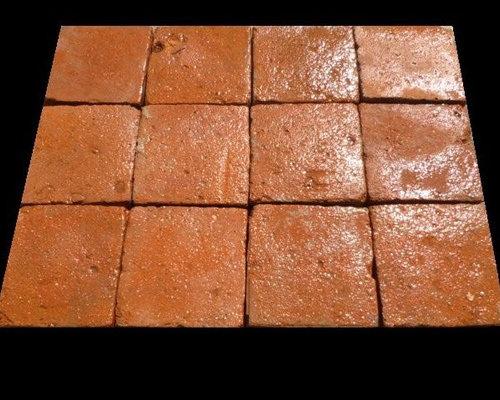 Mediterranean Home Design Floors Modern Spanish Wall And Floor Tile