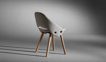 Tailor Chair
