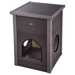 Contemporary Cat Furniture by New Age Pet