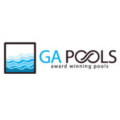 GEORGIA POOLS's photo