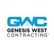 Foto de Genesis West Contracting Ltd.
