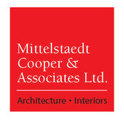 Mittelstaedt Cooper & Assoc's photo