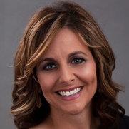 Lisa Martinez, ReMax Alliance's photo