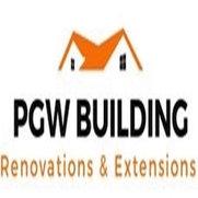 PGW Building's photo