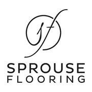 Sprouse Flooring's photo