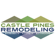 Castle Pines Remodeling LLC's photo