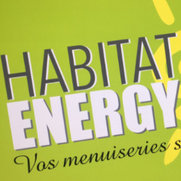 Photo de Habitat Energy
