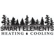 Smart  Elements's photo