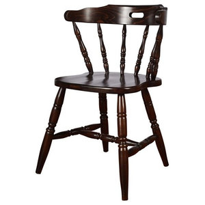 Swell Belfast Ripley Dining Chair Midcentury Dining Chairs Ocoug Best Dining Table And Chair Ideas Images Ocougorg