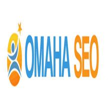 Omaha SEO