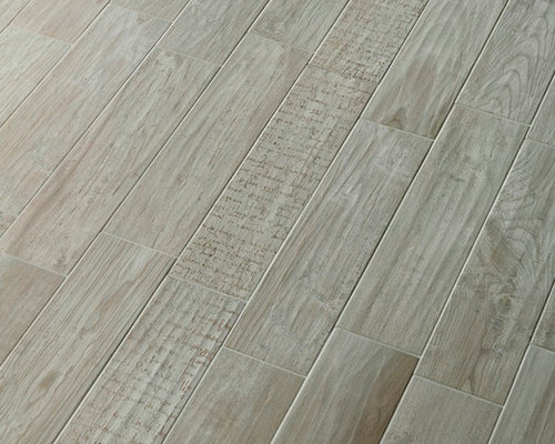 AD Grigio - Wall & Floor Tiles