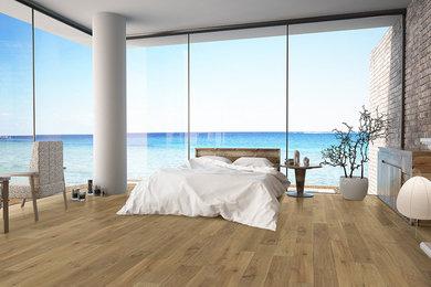 Galleher Hardwood Flooring Santa Fe