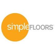 Simple Floors's photo