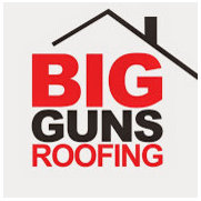 Big Guns Roofing LTD's photo