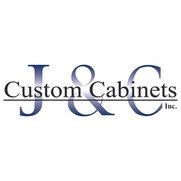 J & C Custom Cabinets Inc.'s photo