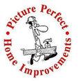Picture Perfect Home Improvement's profile photo
