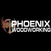 Phoenix Woodworking, Inc.'s photo