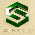 Solid Joinery Ltd's profile photo