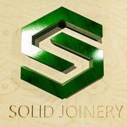 Foto de Solid Joinery Ltd
