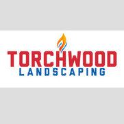 Torchwood Landscaping's photo