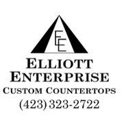 Foto de Elliott Enterprise
