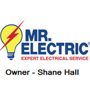Mr Electric Greenville N.C.'s photo