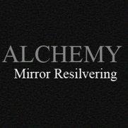 Alchemy Mirror Resilvering's photo