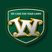 Weed Man Lawn Care Weatherford Fort Worth