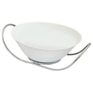 Caldo Freddo Salad Bowl