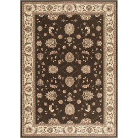 Triumph Area Rug Traditional Area Rugs By Home Dynamix