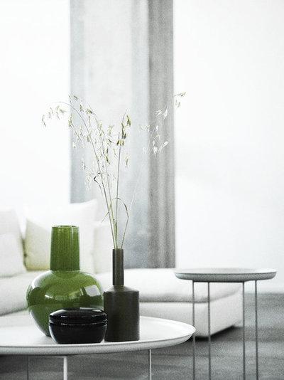Modern Wohnzimmer Lookbook