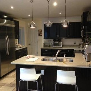 Kitchen Cabinet   Orlando Fl