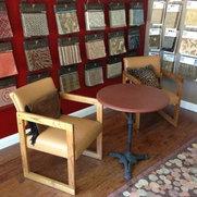 Howard's Upholstery & Design's photo