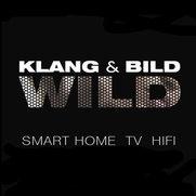 Foto von Smart Home Klang & Bild