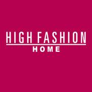 High Fashion Home's photo