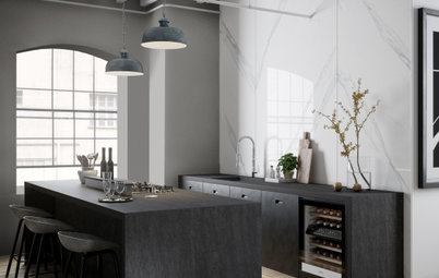 Engineered Surfaces: Why They're the Material of the Moment