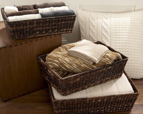 pottery barn. Black Bedroom Furniture Sets. Home Design Ideas