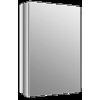 """Kohler Verdera 20"""" W X 30"""" H Aluminum Medicine Cabinet"""