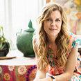 Foto de perfil de Kati Curtis Design