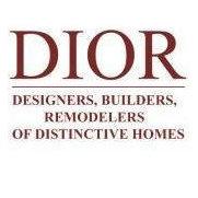 Dior Builders, Inc.'s photo