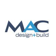MAC Design + Build's photo