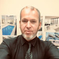 Ibrahim Conlon Architect's profile photo