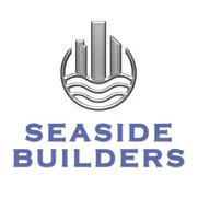 Seaside Builders Of Delray Beach, Florida's photo
